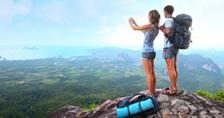 Оформление визы для туристов
