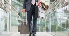 Срочное оформление визы для рабочих командировок